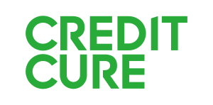 credit-cure-logo